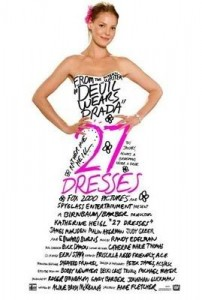 Twenty_seven_dresses